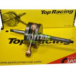 Top Racing Original fõtengely (Piaggio - 4T)